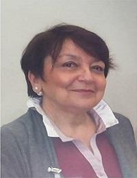 Prof. Dr. Maria Nicoletta Ravasio, Ph.D