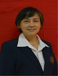 Prof. Dr. Ir. Chandrawati Cahyani, MS
