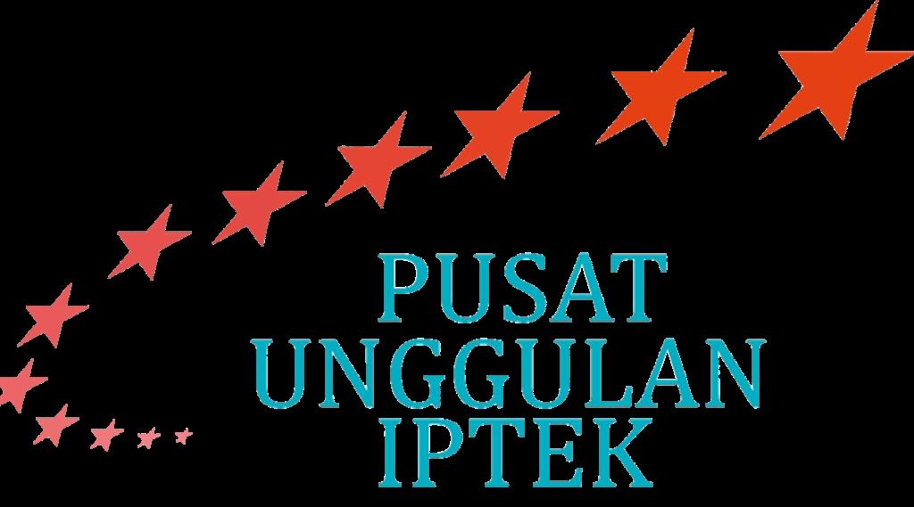 Pusat Unggulan IPTEK